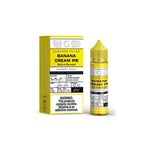 Glas Basix Series 0mg 50ml Shortfill (73VG/27PG)