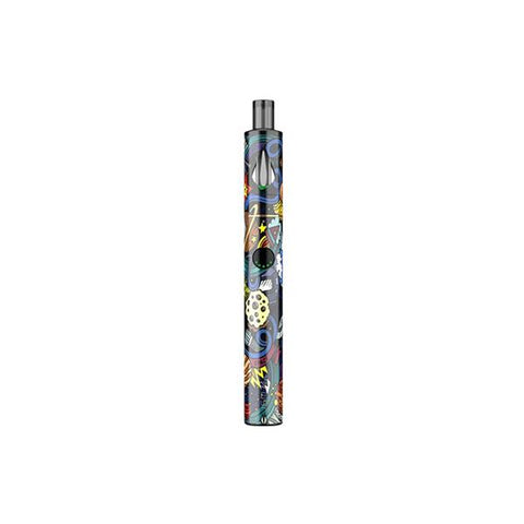 Innokin JEM Pen Kit - secondvape