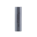 LG M29 18650  2850mAh Rechargeable Battery - secondvape