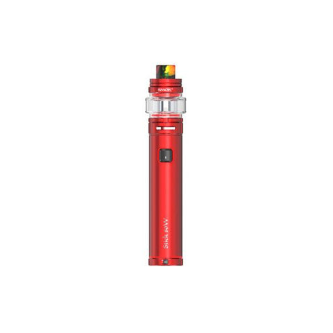 Smok Stick 80W Kit - secondvape