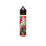 Triple 360 by Twist E-Liquids 0mg 50ml Shortfill (70VG/30PG) - secondvape