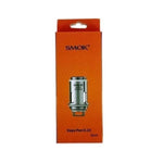 Smok Vape Pen 0.25 Ohm Coil - secondvape