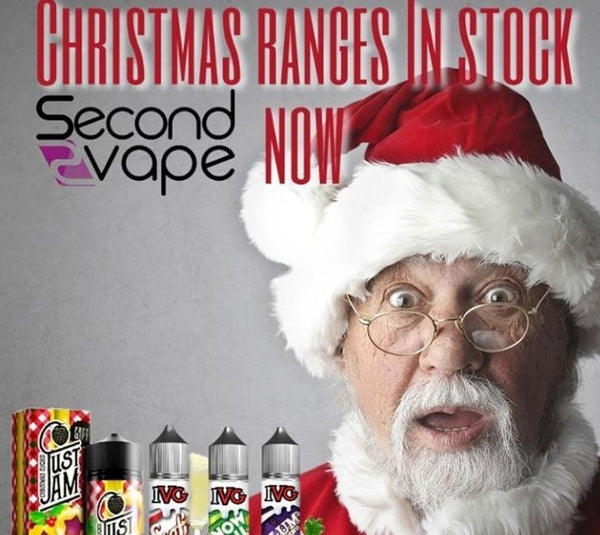 Christmas bundles - 500ml HoHoHo Premium