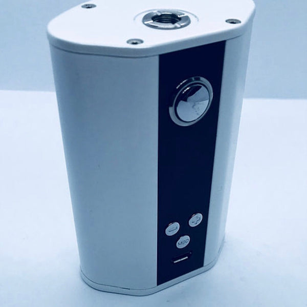 Eleaf istick TC200w (9/10 unboxed) C2C129 - secondvape