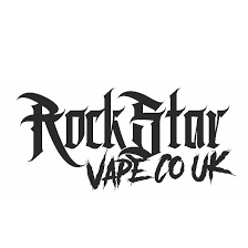 ROCKSTAR VAPE - CITRUS MIX - 50ml - secondvape