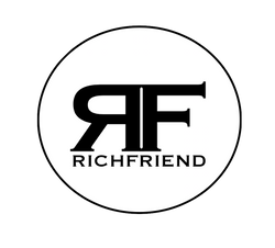 Richfriend Clothing
