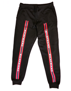 Richfriend Sweats