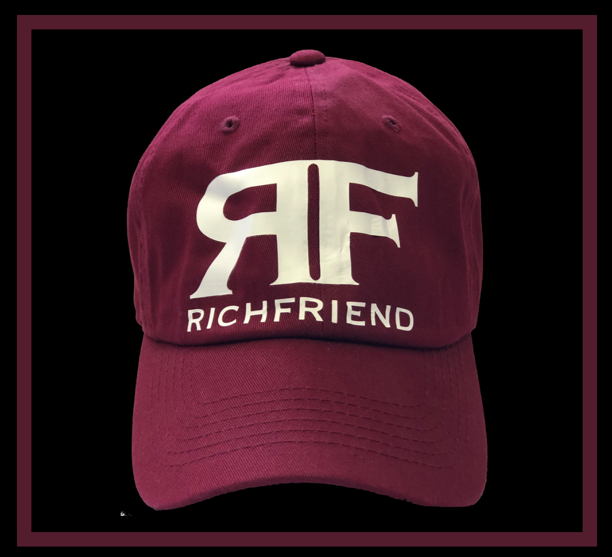 RF Richfriend