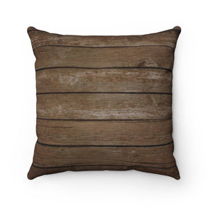 It's Fall Y'all Throw Pillow Case - My Treasured Gifts Co