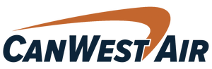 Can West Air Online