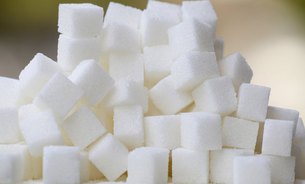 The 5 Best Sugar Substitutes (and Sweeteners to Avoid)