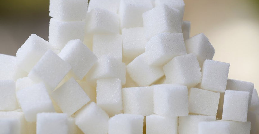 The 5 Best Sugar Substitutes (and Sweeteners to Avoid) – Just Date Syrup