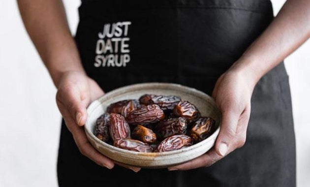 Why You Need More Dates in Your Diet