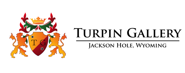 Turpin Gallery
