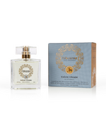 Hibernia 'Celtic Charm' Eau de Toilette 50ml