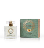 Hibernia 'Celtic Spirit' Eau de Toilette 50ml