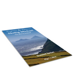 Skelligs - Scented Sachet