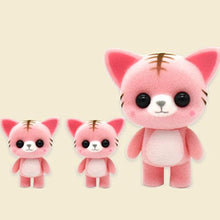 Load image into Gallery viewer, Kawaii Pink Cat