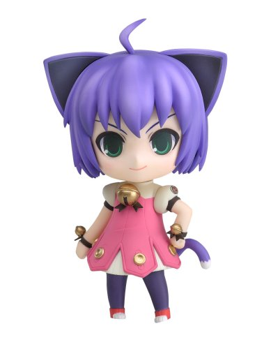 Nendoroid Midarezaki Kyoka The Diary of a Crazed Family (Good Smile Company)