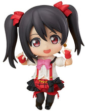 Load image into Gallery viewer, Good Smile Love Live!: Nico Yazawa Nendoroid Action Figure