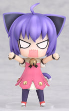 Load image into Gallery viewer, Nendoroid Midarezaki Kyoka The Diary of a Crazed Family (Good Smile Company)