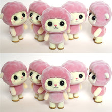 Load image into Gallery viewer, Joyibay Kids Doll Plush Toy Animal Plush Toy Mini Cute Flocking Decoration Doll