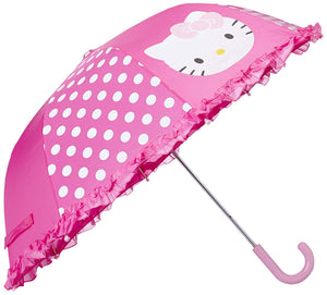 Western Chief Kids Character Umbrella