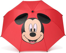 Load image into Gallery viewer, Western Chief Kids Character Umbrella
