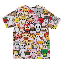 Load image into Gallery viewer, Kawaidesu Kids T-Shirt