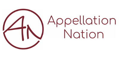 Appellation Nation