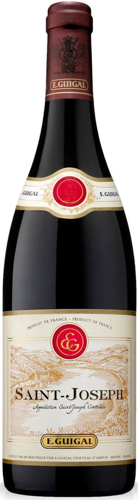 Guigal St Joseph Rouge