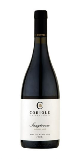 Coriole Estate Sangiovese