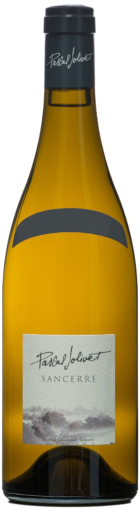 Pascal Jolivet Sancerre 37.5cl