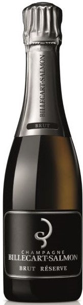 Billecart-Salmon Brut 37.5cl