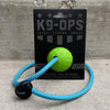 Moki Rope Tug - Envy Green
