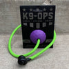 Moki Rope Tug - Grape Purple