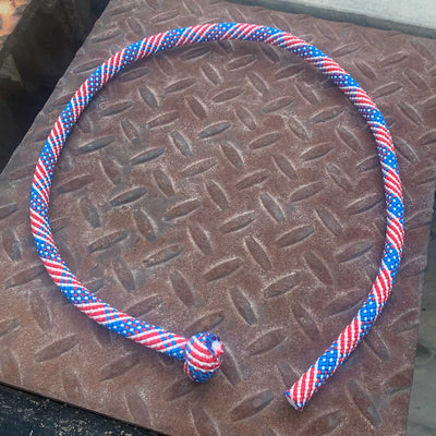 Moki Rope Tug Replacement Rope