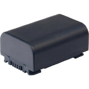 Digipower BP-SNV50n Camcorder Li-ion Battery