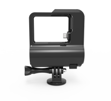 Load image into Gallery viewer, 9hr ActionPack Extended Battery for GoPro HERO6 & HERO5