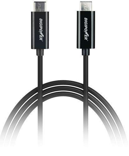 Digipower USB-C to USB-C cable - Type C