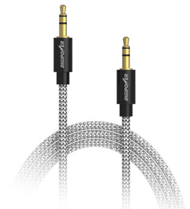 Stereo Audio Cable