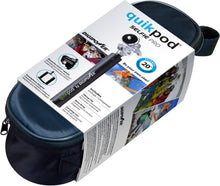 "Load image into Gallery viewer, Digipower Quikpod® Pro TP-QPPRO ""Be Your Own Star!"""
