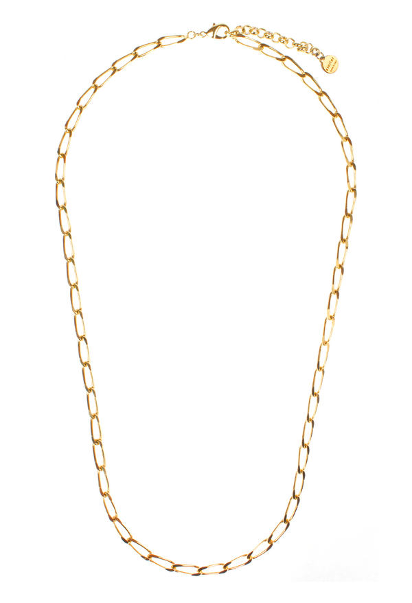 FIGARO long necklace