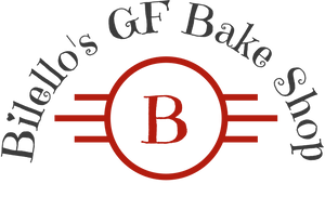 Bilello's GF Bake Shop