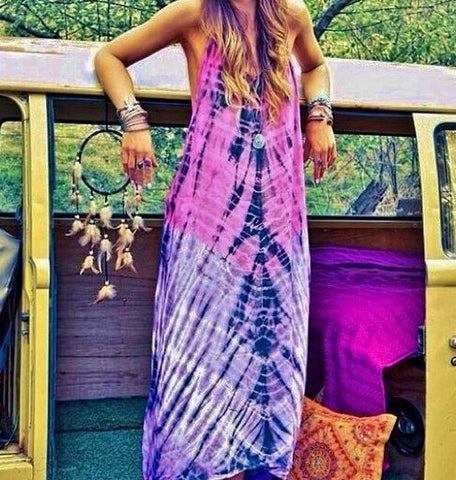 hippie dress online india