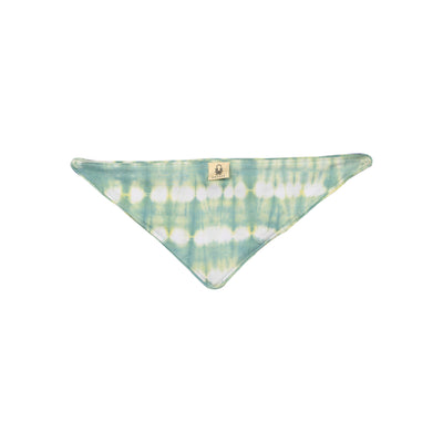 "SMALL SHIBORI 19"" PET SCARVES - Huedee"