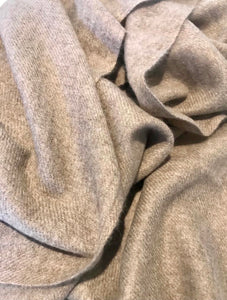 The Stone Collection Khana Cashmere Pashmina Shawl