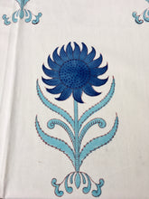 Royal Helios Tablecloth