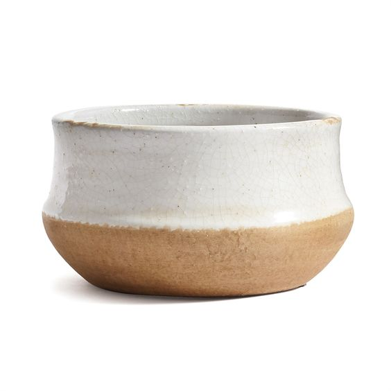 Aldridge Bowl - Pacific Design Co.