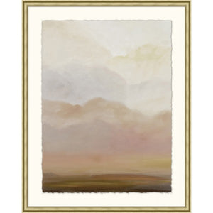Harvest Sunset - Pacific Design Co.